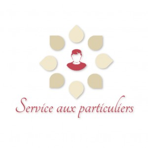 Service aux particuliers